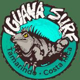 Tamarindo Surf Shop | Iguana Surf