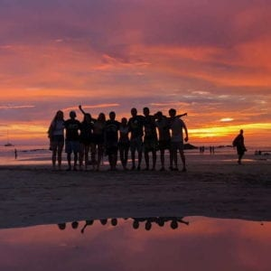 Top 5 Family Friendly Activities To-Do in Tamarindo