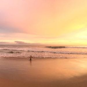 Top 5 Surf Breaks near Iguana Surf's Tamarindo Surf Camp