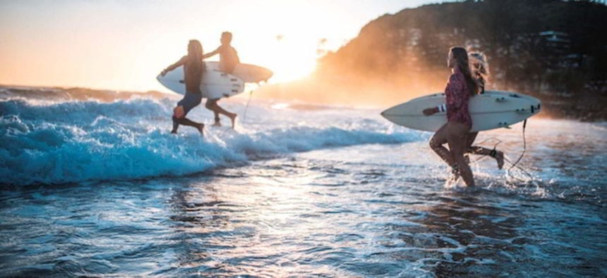 Should you Join our Surf Camp? Learn why and how to join the best Surf Camp in Tamarindo