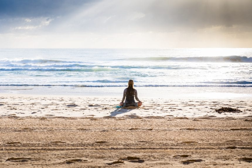 Surf and Yoga Retreats in Costa Rica – Top 5 Reasons to Book