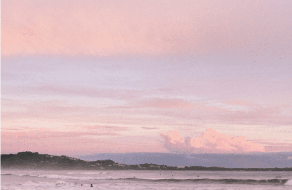 IGUANA SURF YEAR IN REVIEW – 2018