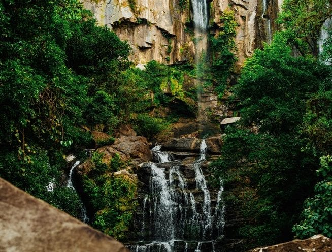 The Best Activities All Adrenaline Junkies Must Try in Costa Rica