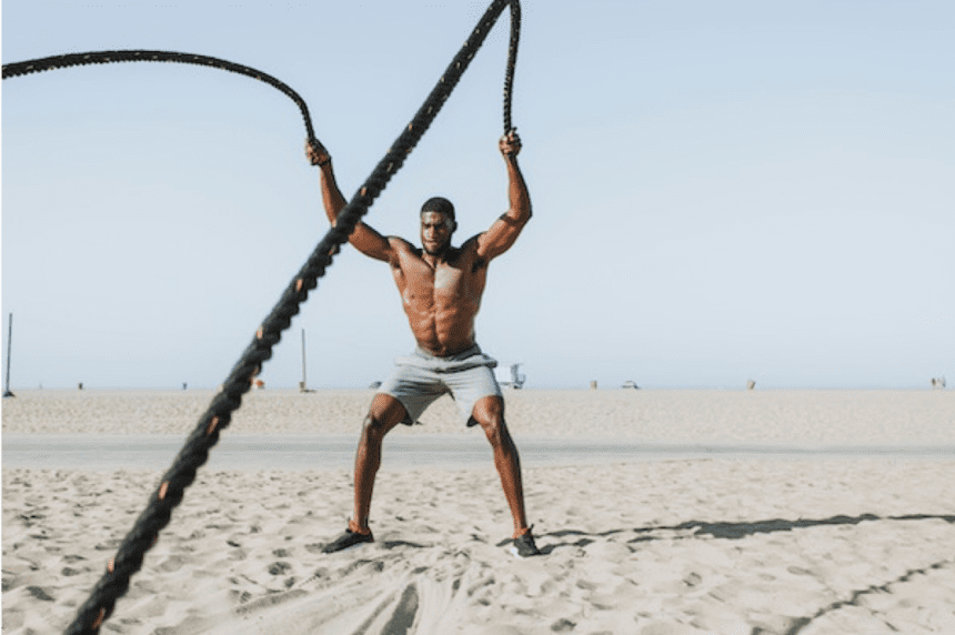 Top 5 Sports to Practice While in Tamarindo