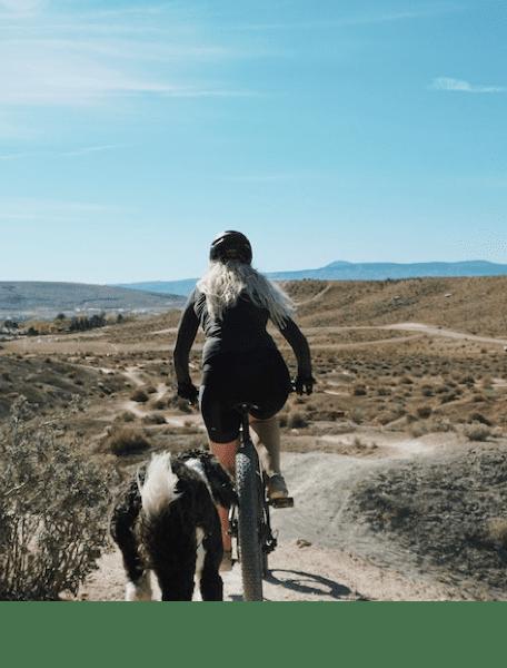 tamarindo biking