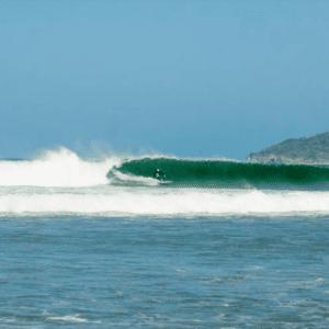 Iguana Surf's New Tamarindo Live Surf Cam