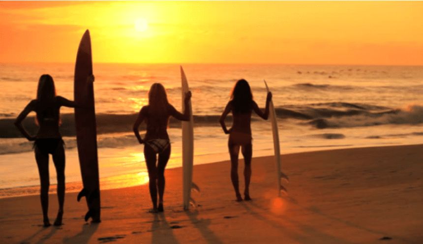 Best Things to do in Tamarindo During High Season