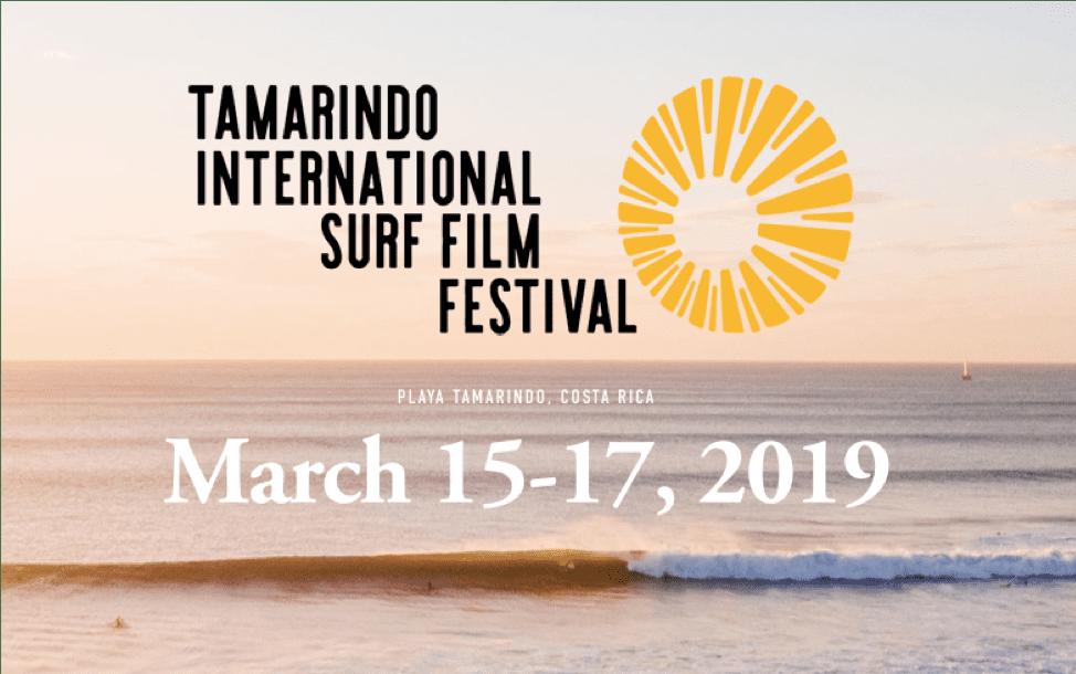 tamarindo surf film festival