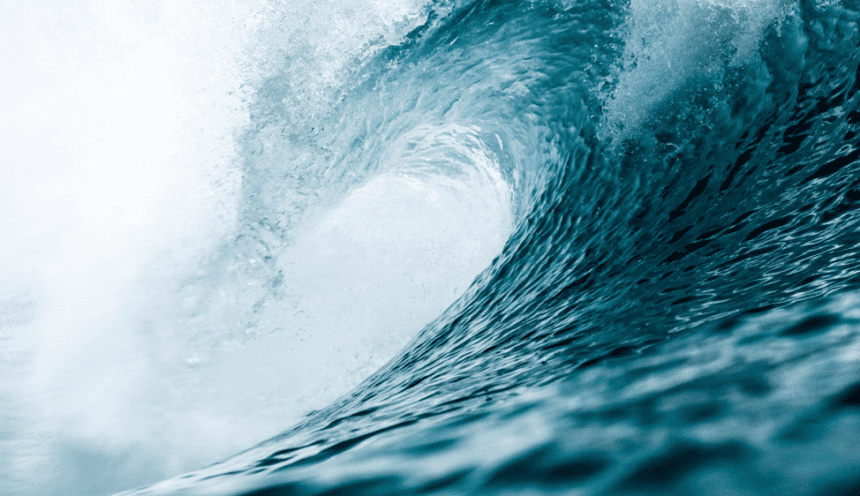 7 Reasons to Experience Costa Rica Surf