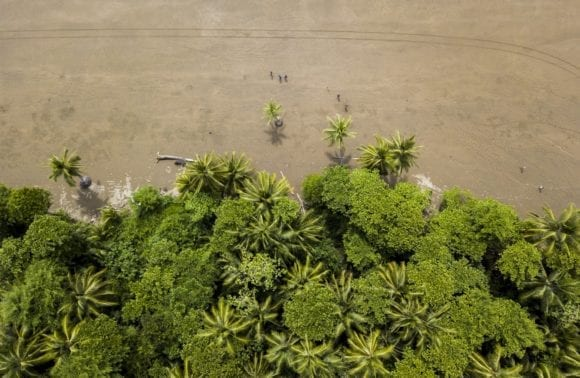 Reasons to Travel to Tamarindo During the Costa Rica Rainy Season