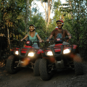 Best Tamarindo Tours to Try During Rainy Season