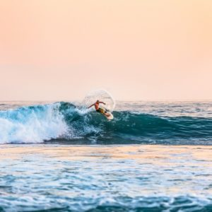 TOP 5 WAYS TO ENJOY AN EPIC TAMARINDO SURF VACATION