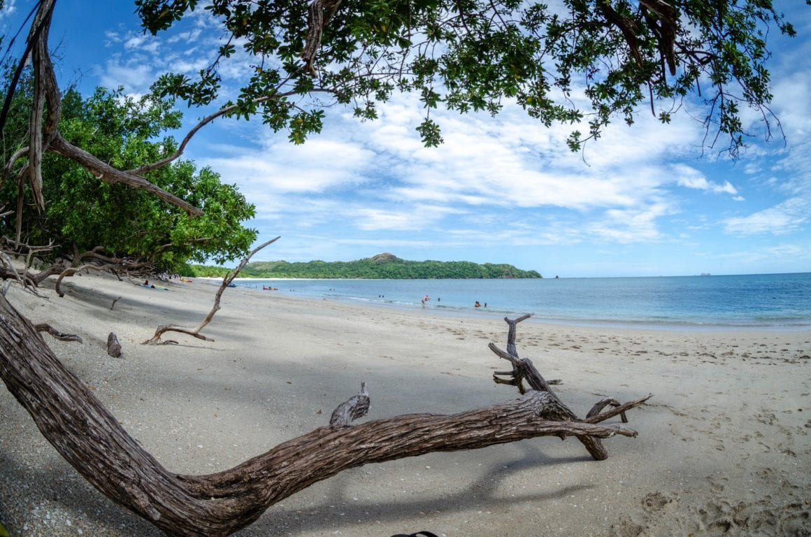 What it's Really Like to Live in Tamarindo, Costa Rica –  The Inside Scoop!