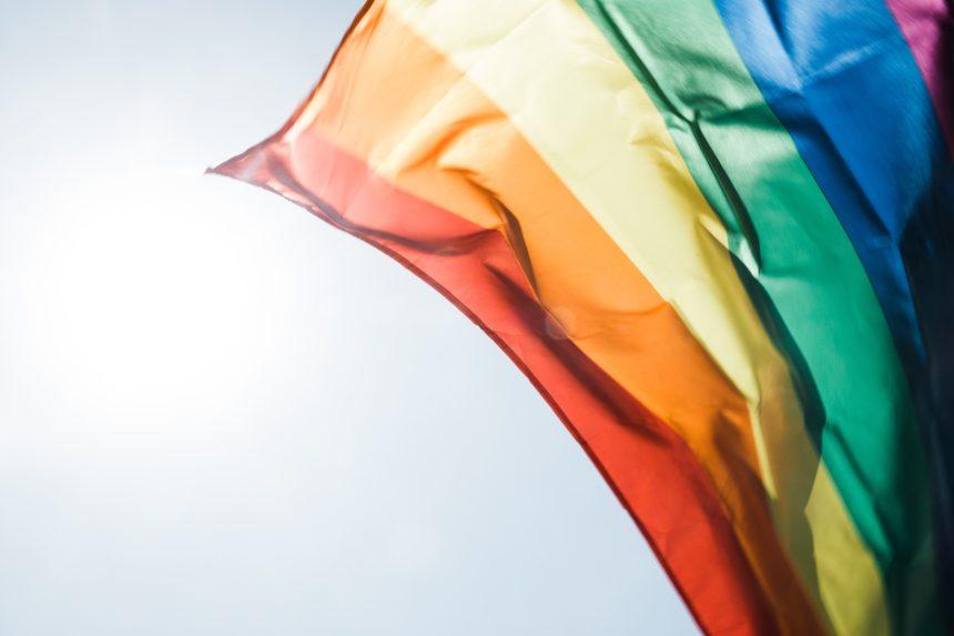 Gay Pride in Costa Rica