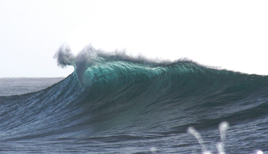 Budget Tamarindo Surf Guide