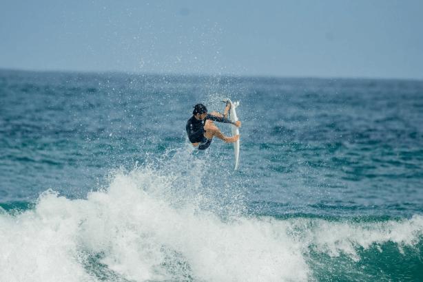 tamarindo surf