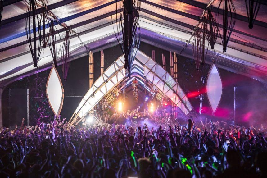 JUST ANNOUNCED – BPM Festival in Tamarindo!
