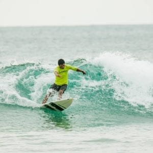 Tips From Our Tamarindo Surf School: Private vs. Group Surf Lessons