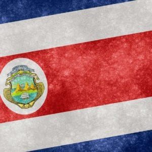 Costa Rica's Independence Day