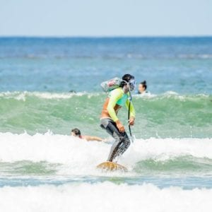 Celebrate Halloween in Tamarindo – THE RIGHT WAY!