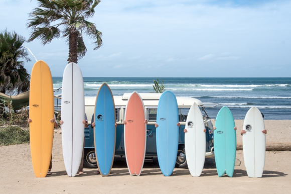 How to Find the Right Costa Rica Surf Camp for You