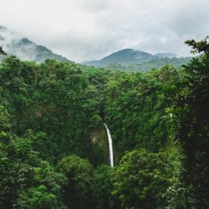 8 REASONS WHY YOU SHOULD BE MOVING TO COSTA RICA AFTER COVID-19