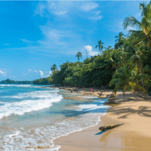 Best Places to Retire in Costa Rica Post Pandemic
