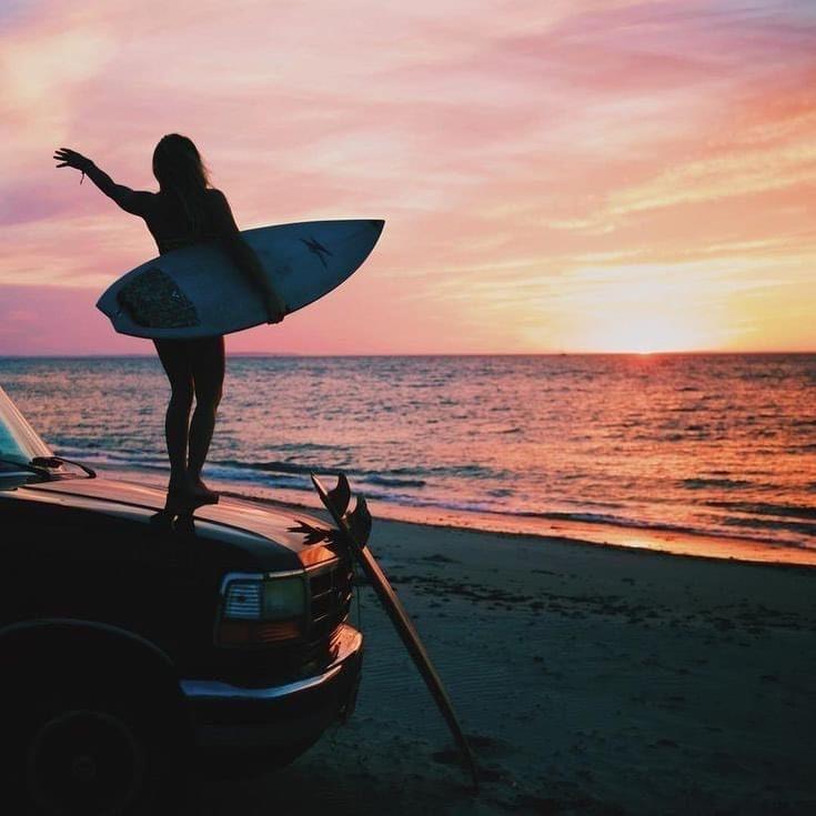 best costa rica surf camp