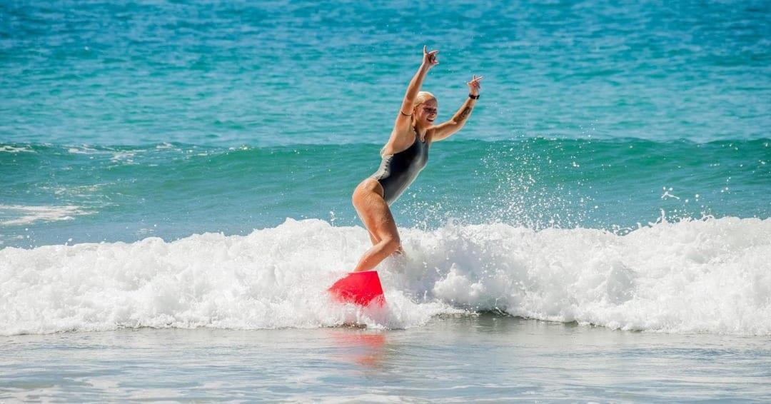 Costa Rica Surf School: Tips, Etiquette, & FAQ