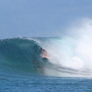 Top 10 Beach Breaks Near Tamarindo, Costa Rica