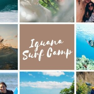 Top Tamarindo Tours to Experience During your Surf Camp