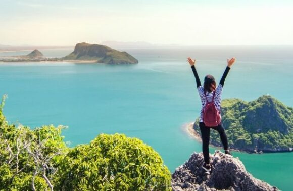 Travel Trends 2021: Why Costa Rica is the Perfect Place to Visit Post Pandemic