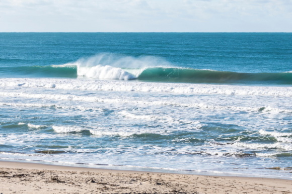 What to Look For In a Costa Rica Surf Camp